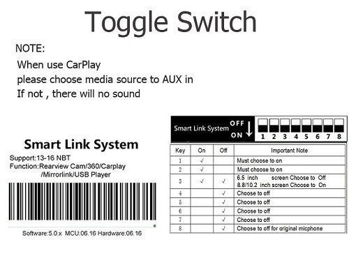 toggle switch.jpg