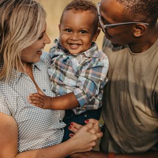 Brown Family-034.jpg