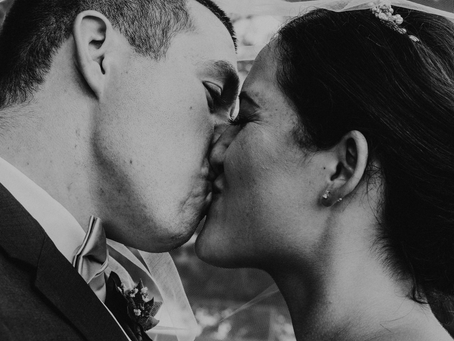 Victoria & Michael 6.29.2019 - Wedding Day, Tan Tara Golf Course, North Tonawanda, NY