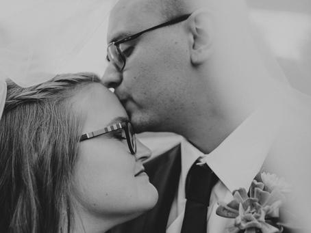 Ashley & David - 8.8.2019 Wedding Day, Lancaster Country Club, Buffalo, NY