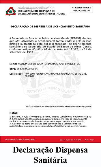 Declaração Dispensa Sanitária (2).jpg