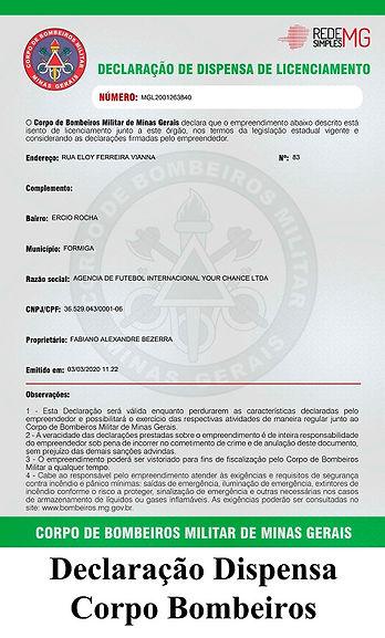 Declaração Dispensa Sanitária.jpg