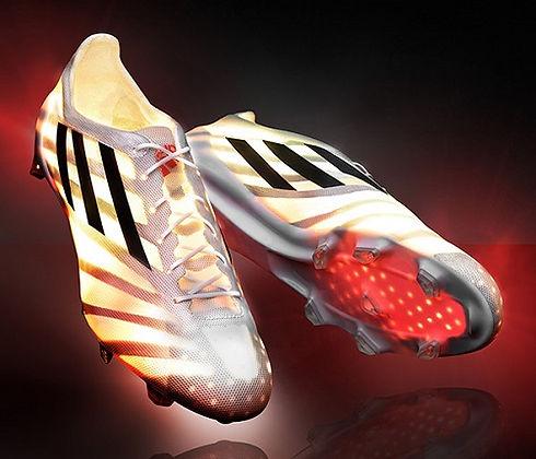 Adidas-_adizero-99g_2.jpg