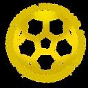 ЛОГОТИП.  INTERNATIONAL FOOTBALL AGENCY