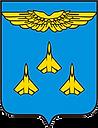 zhukovsky_gerb.png