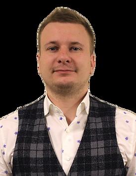 игорь демидов, INTERNATIONAL FOOTBALL AG