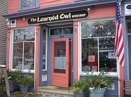 our-historic-store-front.jpg