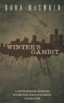 Gambit cover copy.jpg