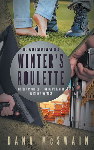 Roulette cover copy.jpg