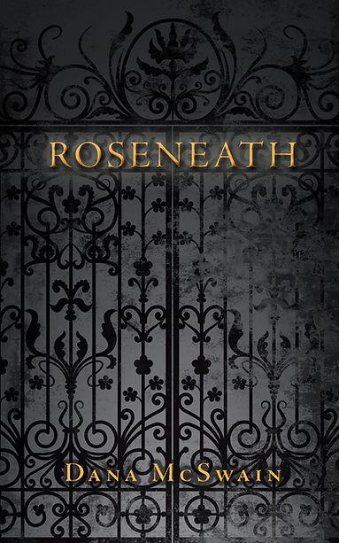Roseneath cover.jpg