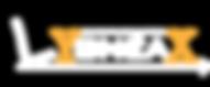 Logo_lygneax_blanc.png