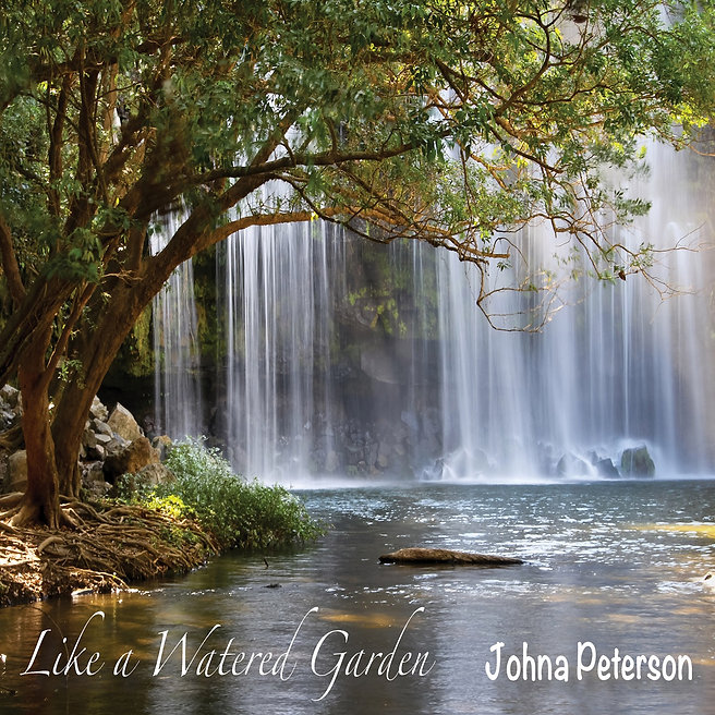 CD Cover_Watered Garden_Peterson_4A.jpg