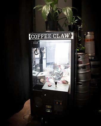 coffeeclaw.jpg