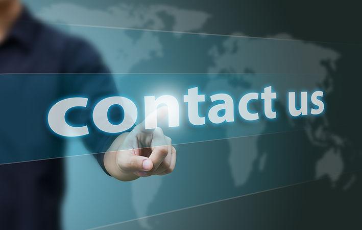 Globe-contact.jpg