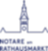 01_RZ_NR_Logo+Wortmarke_RGB-Blau.png