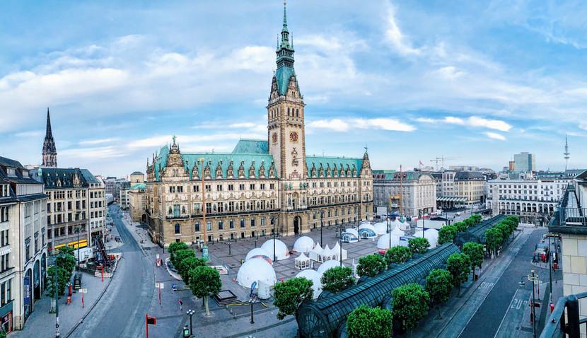 Rathaus Foto 2019.jpg