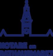 01_RZ_NR_Logo+Wortmarke_RGB-Blau_bearbei