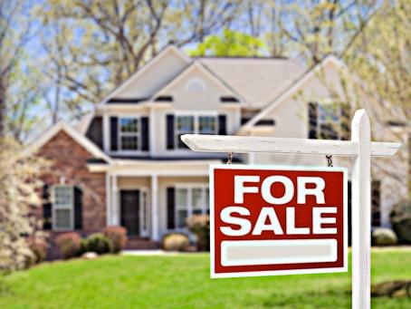RS002 Wer zahlt für den Immobilienmakler?  Das neue Recht ab Dezember 2020.
