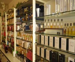 la parfumerie institut brioude 1