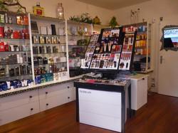 la parfumerie institut brioude 5