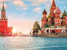 سياحة روسيا.jpg