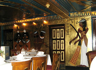 Nile-Pharaohs-Dinner-Cruise-Show-www.tri