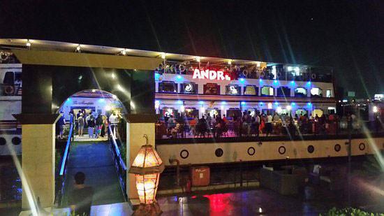 andrea-boat-مركب-اندريا.jpg