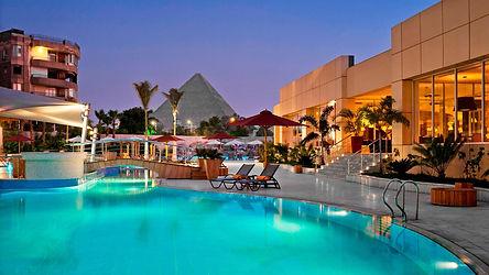 فنادق مصر egypt hotels.jpg