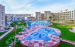 Marina Beach Hurghada.jpg