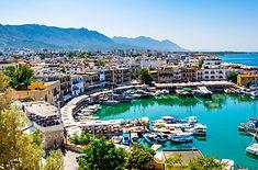 رحلات قبرص.jpg