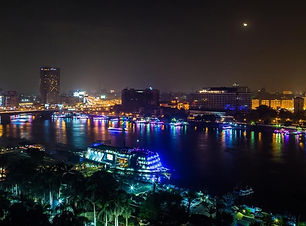 Dinner-Nile-Cruise-from-Cairo.jpg