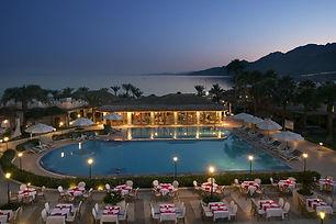 فندق تيدا سويس ان دهب (2).jpg