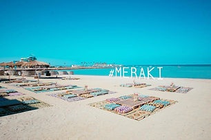 Meraki Beach Resort.jpg
