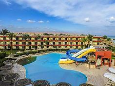 Retal View Resort El Sokhna.jpg