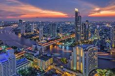 سياحة الى بانكوك.jpg