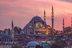 رحلات تركيا.jpg