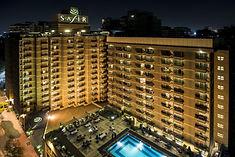 فندق فندق سفير القاهرة.jpg