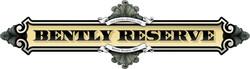 Bently Reserve
