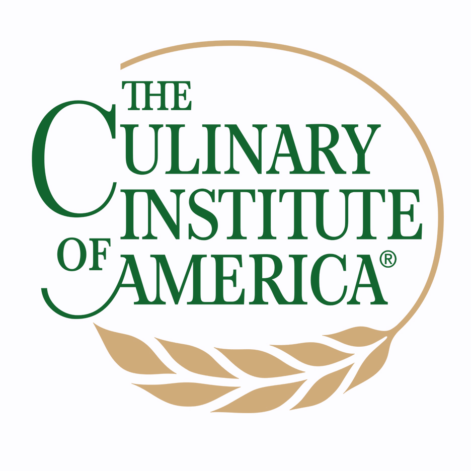 Culinary Institute of America