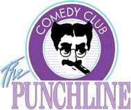 Punchline Comedy Club