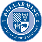 Bellarmine High School