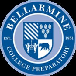 Bellarmine High School
