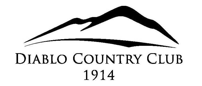 Diablo County Club