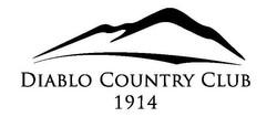 Diablo County Club