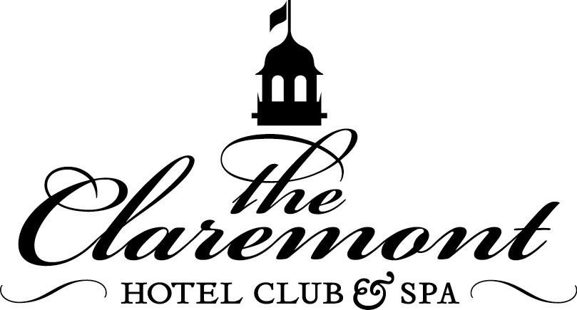 The Claremont