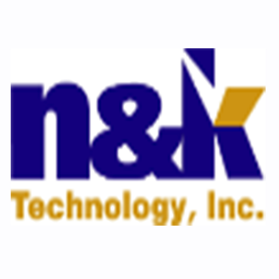 n&k Technology, Inc.