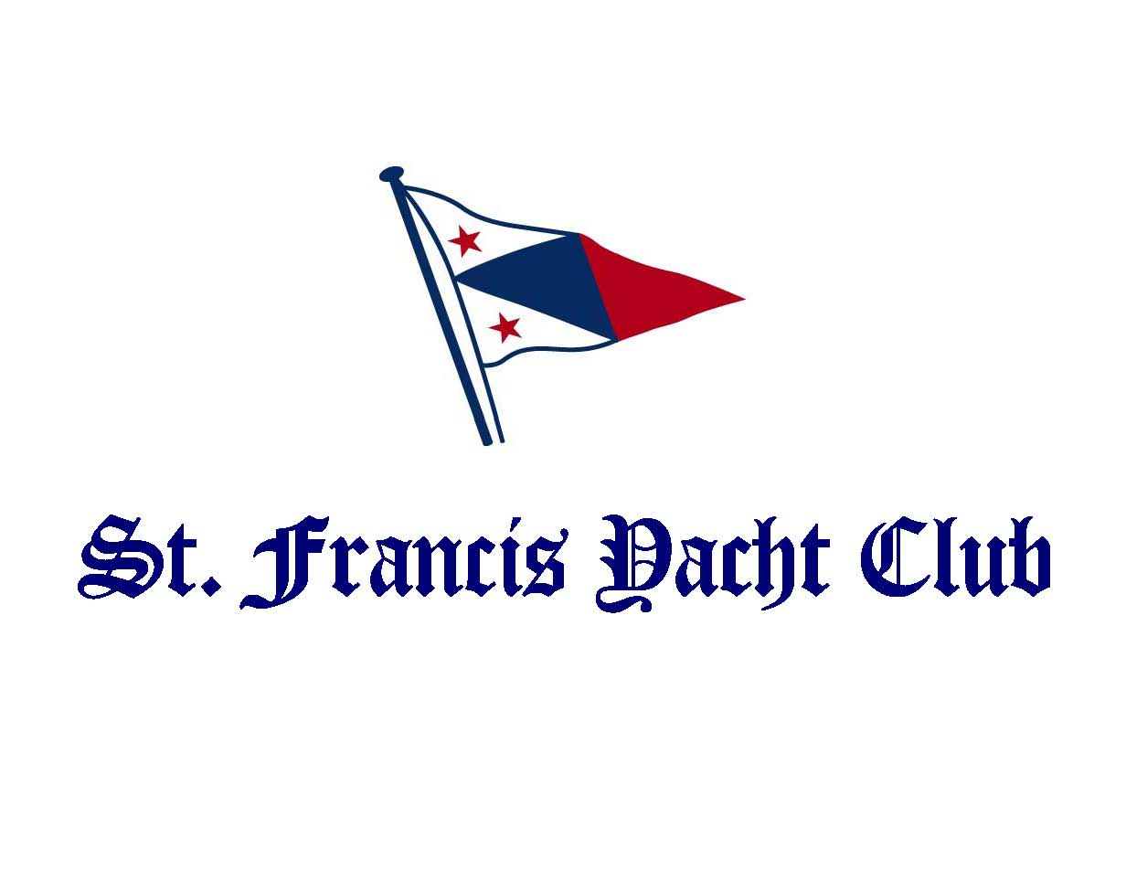 St Francis Yacht Club