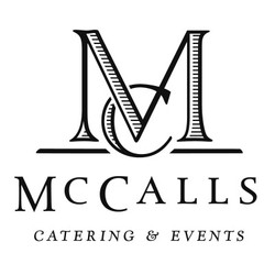 McCalls