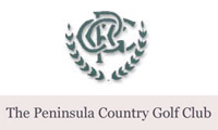 Peninsula Country Golf Club