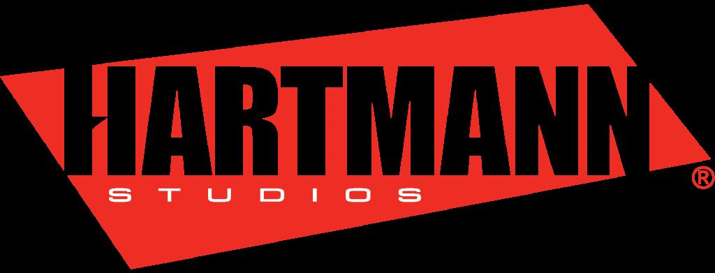 Hartman Studios